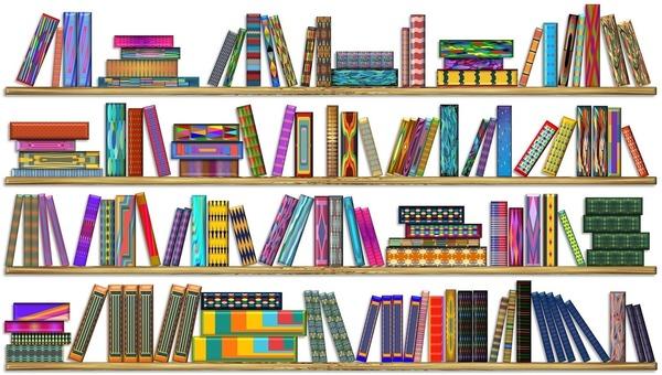 Tile_2_-booksamplifyearlylearning
