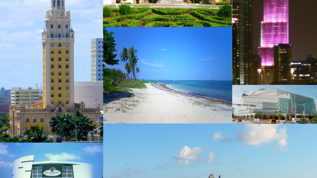 Header_miami_collage_20110330