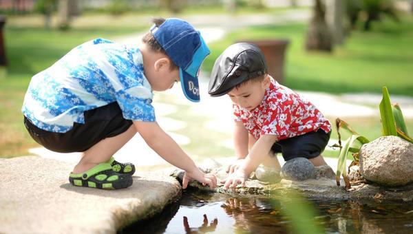 Tile_baby-boys-childhood-160946