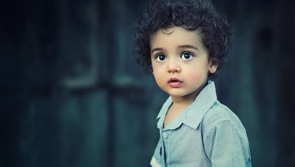 Tile_boy-child-cute-35537