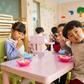 Thumb_boy-chair-children-1001914