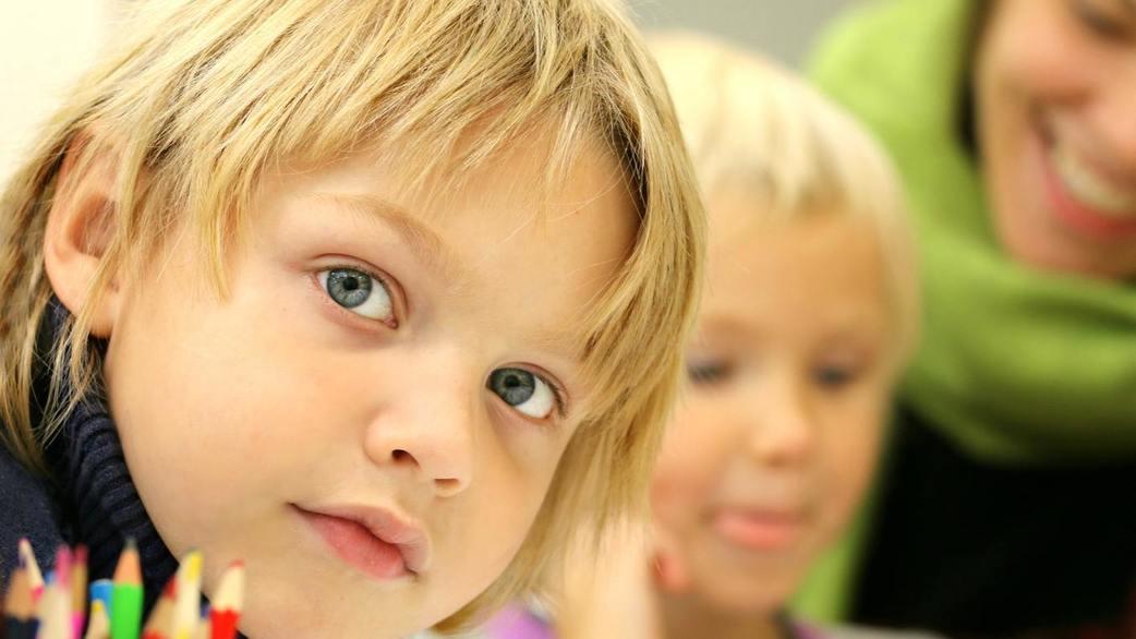 Header_boy-child-childhood-207653