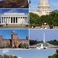 Thumb_washington_montage_2016