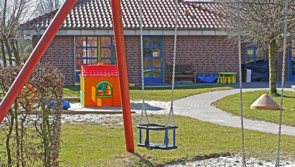 Tile_architecture-building-daycare-159790