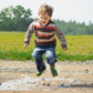 Thumb_boy-jumps-in-puddle