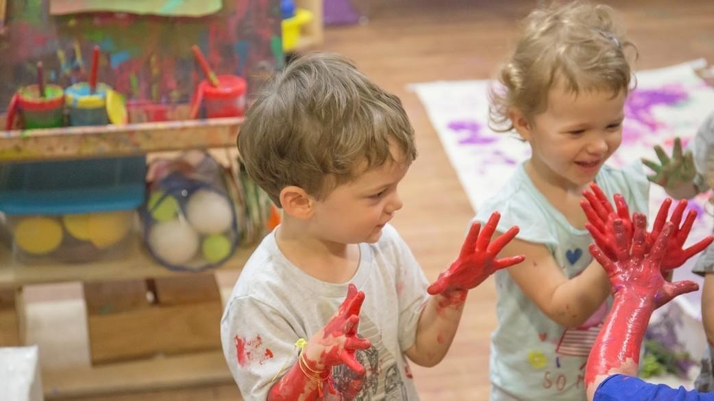 Header_observing-children-at-play