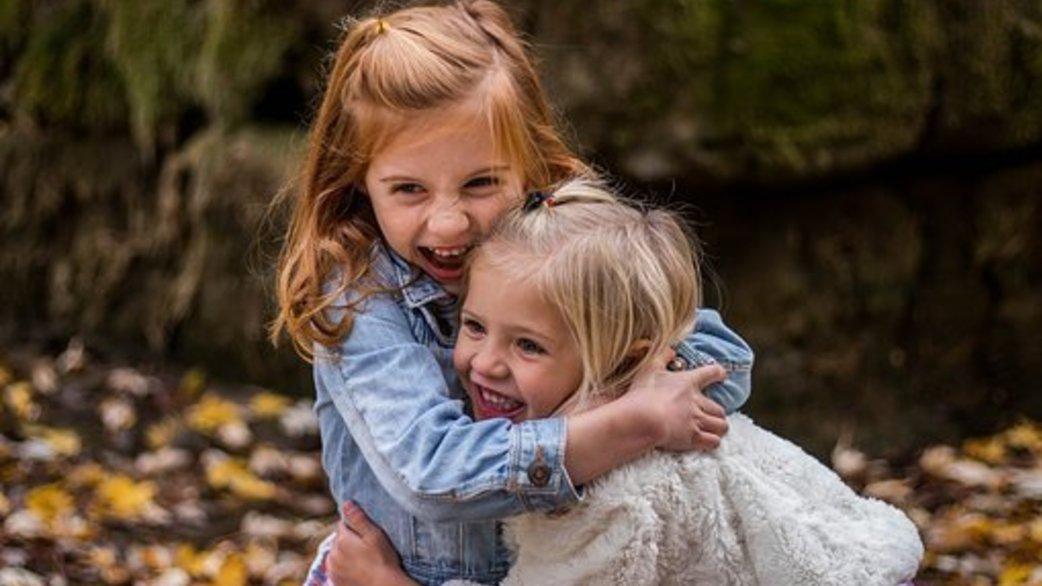 Header_preschool_friendship_importance