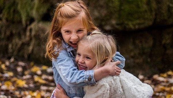 Tile_preschool_friendship_importance