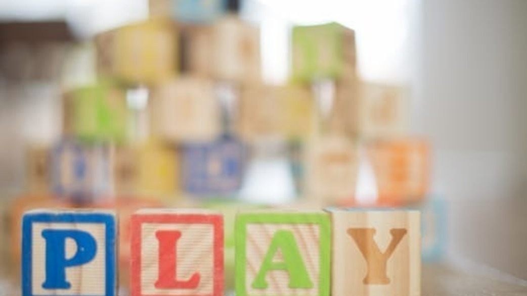 Header_uncommon_play_theories