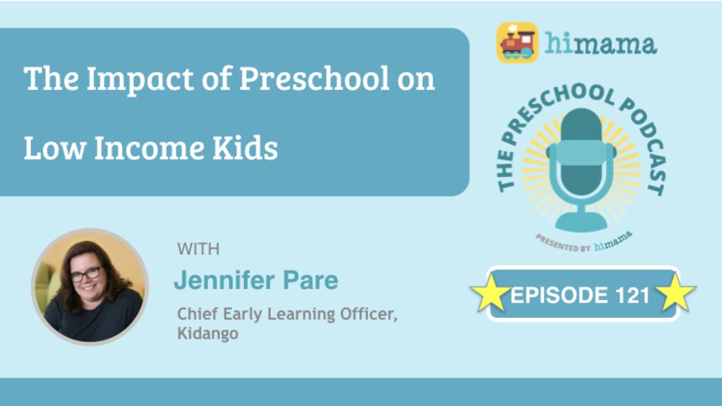 Header_jennifer_pare_preschool_podcast