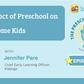 Thumb_jennifer_pare_preschool_podcast