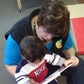 Thumb_anne_reading_to_child