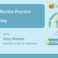 Thumb_amy_alamar_preschool_podcast