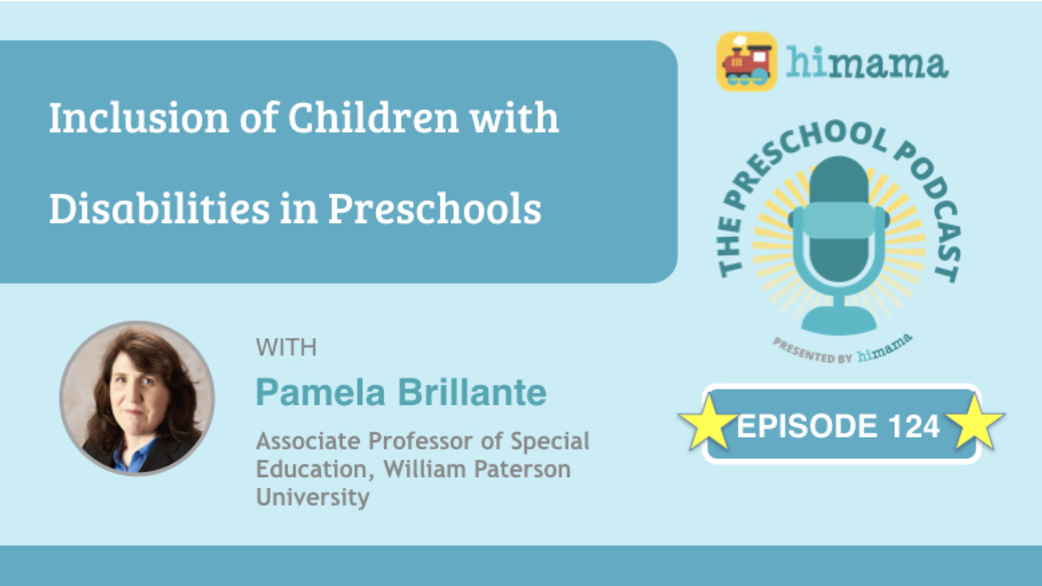 Header_pamela_brillante_preschool_podcast