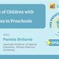 Thumb_pamela_brillante_preschool_podcast