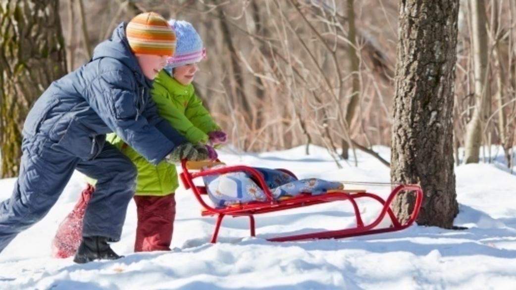 winter outdoor activities. Winter Outdoor Activities For Preschoolers