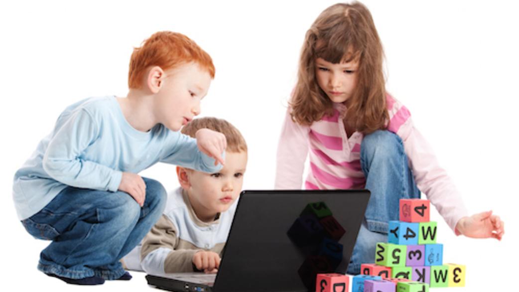 Header_kids_computer