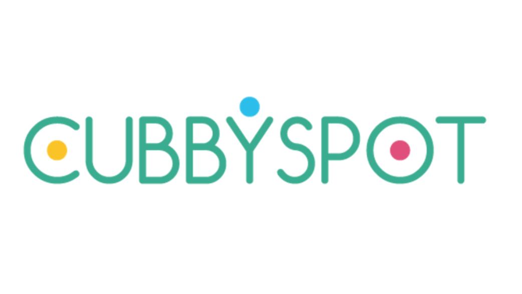 Header_cubbyspot