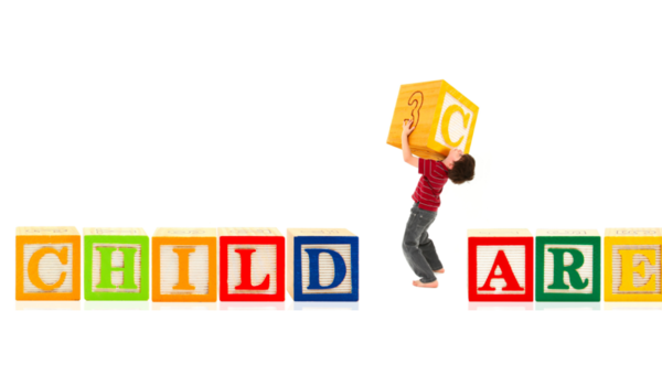 Tile_childcare_blocks2
